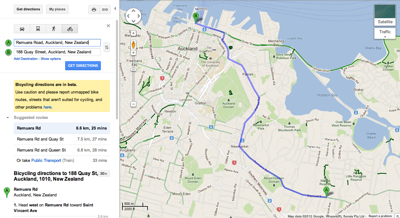 google maps directions app with Google Map Maker And Cycling Directions Available In New Zealand on Ryan Ashley Live furthermore 176612 Haagen Dazs Shop Edgewater furthermore Google Maps Appears Android Wear Latest Phone App Update besides Google Map Maker And Cycling Directions Available In New Zealand likewise aucklandtourism co.